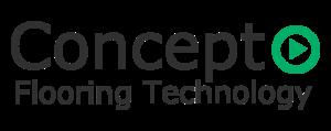 Concept Flooring Technology